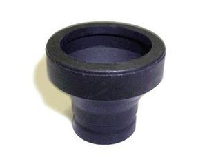 Immagine di Cuffia filtro aria