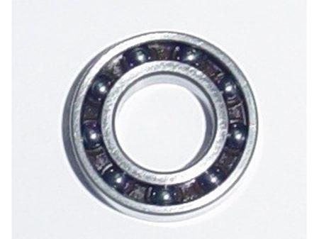 Immagine di Novarossi - Cuscinetto motore poseriore 14