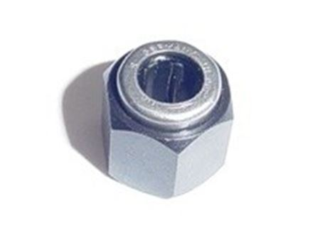 Immagine di Cuscinetto per strappo a scatto libero per motore Force 2,5-3,5-4,1 Carson