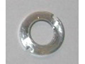 Immagine di Roga - Ghiera per frizione centrifuga ROGKG00