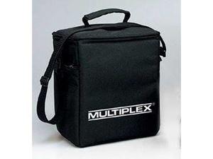 Immagine di Multiplex - Tasca per il trasmettitore