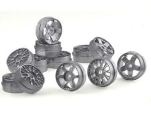 Immagine di Carson X Mods Wheel set (3 different sets)