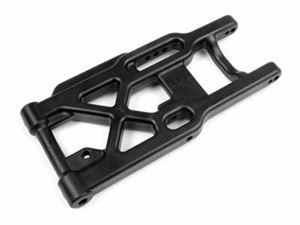Immagine di Hudy - XRAY XB8/XB8R Braccio sospensione posteriore inferiore SX - Morbido