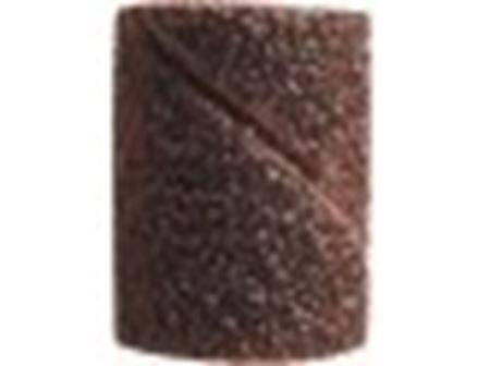Immagine di PG mini - 12 nastri abra.vi 9,5mm gr. 60