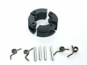 Immagine di Ricambi  4 Ceppi per frizioni Parua model