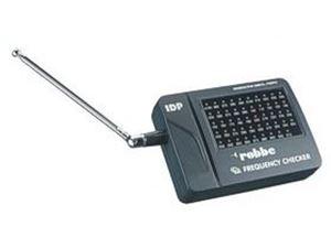 Immagine di Robbe Frequenz Checker 40Mhz
