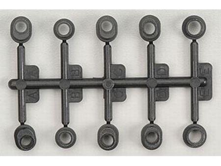 Immagine di Mugen MBX5 - MBX6 Eccentrici per braccetti