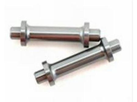Immagine di Mugen MBX5 - MBX6-Colonnine per suporto carrozzeria posteriore