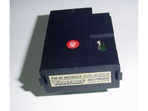 Immagine di Ko-ProPo - Modulo 40,mhz USATO