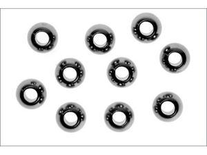Immagine di Kyosho Ricambi - Sfere D6.8,B3.0,duro (10)  - Inferno GT