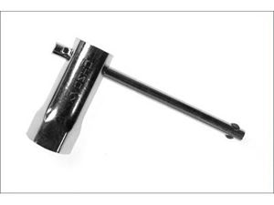 Immagine di Kyosho  ricambi - Chiave ruota 17 mm MP 7,5