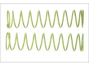 Immagine di Kyosho Ricambi - Molle per ammortizzatori, 11-1,6, verdi per BigBore