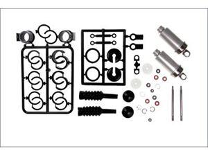 Immagine di Kyosho Ricambi - Ammortizzatori BigBore anteriori