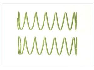 Immagine di Kyosho Ricambi - Molle per ammortizzatori 8-1,6, lunghezza 70, verdi per BigBore IF350-816
