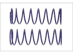 Immagine di Kyosho Ricambi - Molle per ammortizzatori 9-1,6 lunghezza 70 porpora per BigBore