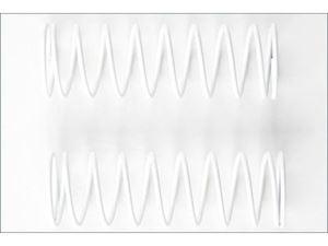 Immagine di Kyosho Ricambi - Molle per ammortizzatori 10-1,6 lunghezza 70 bianche per BigBore