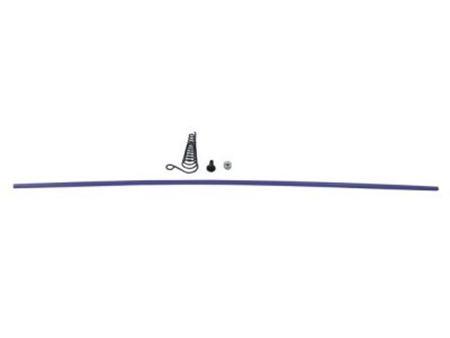 Immagine di Jamara - Antenna con molla