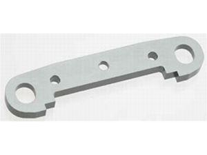 Immagine di Ricambi Mugen MBX6 - Supporto braccetti anteriori inferiori