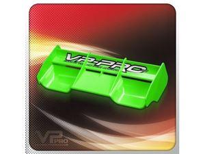Immagine di Vp-Pro - Alettone 1:8 Off-Road Verde Fluo