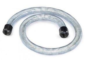 Immagine di Ansmann  Racing - Protezione tubo miscela