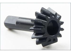 Immagine di Kyosho Ricambi MP9 - MP10 Pignoncino conico 13