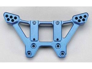 Immagine di Supporto ammort.alluminio Blu Monster Jam De Agostini