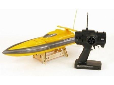 Immagine di Motoscafo elettrico Mini Sprint EP BOAT  ARTR