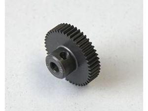 Immagine di RWRacing - Pignone 17 Denti Modulo 64