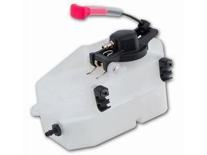 Immagine di De Racing -   Tank Pull Kit per tappo Serbatoio (Hot Pink)
