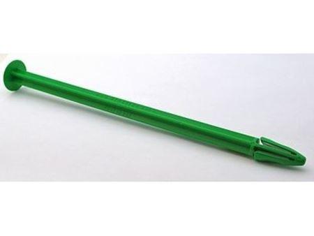 Immagine di DE Racing - TRUGGY TIRE SPIKES (Green) 2 Pz.