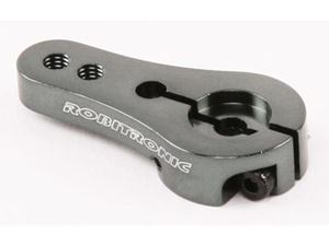 Immagine di Robitronic - Braccio in alluminio 23Z Grigio