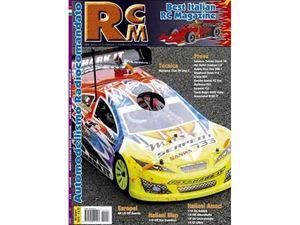 Immagine di Rivista di modellismo RCM Model N. 223 Giugno 2010