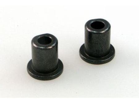Immagine di 3338-H025 Boccole sterzo ackermann (2)