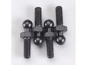 Immagine di SET PIVOT SFERA 4mm (4 PCS)
