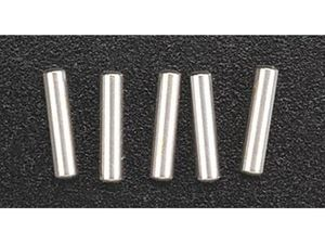 Immagine di PERNO 2X10mm (5) STREET FORCE