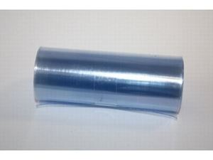 Immagine di Hobby Wing -   1 metro termoretraibile trasparente larghezza 105mm ristretto 67mm