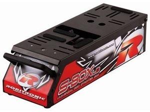 Immagine di Robitronic - Cassetta di avviamento Starterbox LB (550 universal)