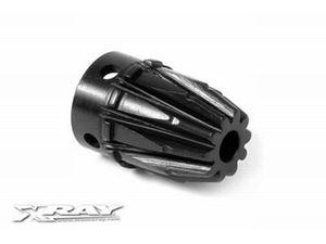 Immagine di Ricambi Xray XB808 - Pignone conico  10 t