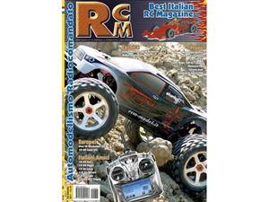 Immagine di Rivista di modellismo RCM Model N. 236 Settembre 2011