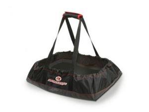 Immagine di Robitronic - Borsa porta modelli 1/8 Truggy & Monster Dirtbag (44cm x 57cm 16cm)