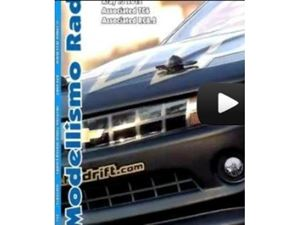 Immagine di Rivista di modellismo RCM Model N. 241 Febbraio 2012