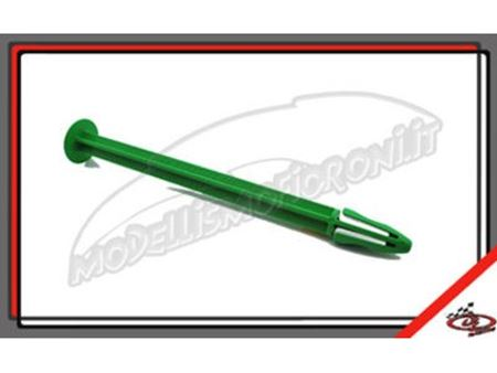 Immagine di DE Racing - BUGGY TIRE SPIKES (Green) 2 Pz.