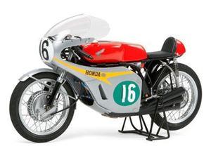 Immagine di Tamiya - 1/12 Honda RC166 GP Racer