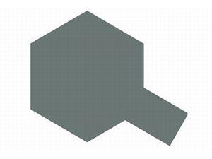 Immagine di Tamiya - Vernice acrilica lucida XF82   ocean gray 10 ml