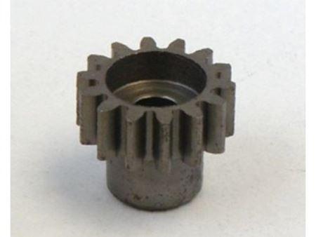 Immagine di RWRacing - Pignone 17 Denti Modulo 1
