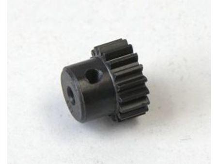 Immagine di RWRacing - Pignone 17 Denti Modulo 48