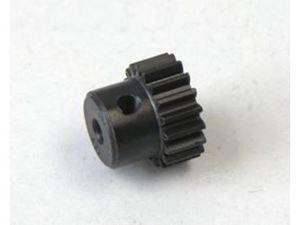 Immagine di RWRacing - Pignone 12 Denti Modulo 48 (1:18)