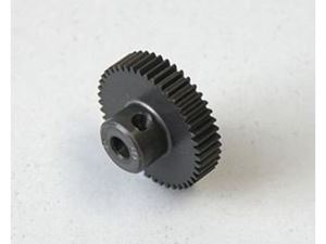 Immagine di RWRacing - Pignone 21 Denti Modulo 64