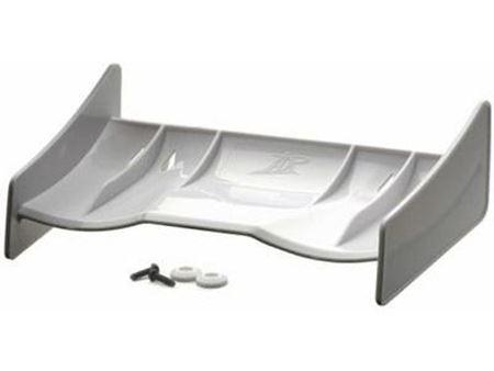 Immagine di Ansmann - Alettone Extreme Series Rear Wing 1:8  (White)