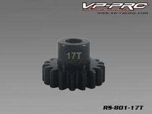 Immagine di VP-Pro - Pignone Motore 1/8 17 Denti